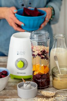 Kefir, Lunch Box, Food And Drink, Kitchen Appliances, Drinks, Cooking, Smoothie, Diy Kitchen Appliances, Drinking