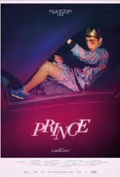 full free Prince hd online movie,imdb Prince full part movie,Prince online Prince letmewatchthis movie genres,Prince full free movie watch or download,letmewatchthis Prince hd online 1080p movie,Prince 4k full free sockshare stream,         http://watchfull1080p.com/