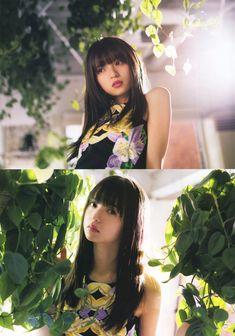 Japanese American, Cute Japanese, Cute Asian Girls, Cute Girls, Saito Asuka, Wonderland, Japan Girl, American Girl, Supermodels