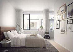 Bedroom Interior Pics (2)