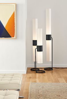 show original title Details about  /LED Deco Lamp Home Living Dining Room Floor Lighting Battery Table Lamp