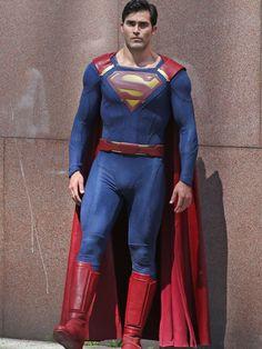 ffd0ec25d5f73 Sexy Men - Super Heros #hotmen #sexymen #sexysuperhero #superhero  #superherocostume Dc