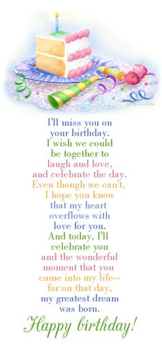 "Birthday Wishes For Best Friend in heaven | Your Birthday,"" written and designed by Bobette Bryan, (C) 2010"