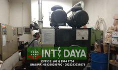 Harga Dan Service Chiller Di Jakarta - 081288298700 Jakarta, Dan, Storage, Purse Storage, Store