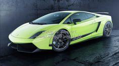 Stylish Car │ www.way2faisal.tk