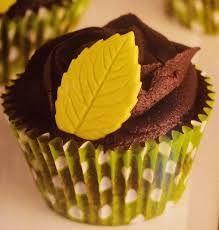 Resultado de imagen para receta de cup cakes deMENTA