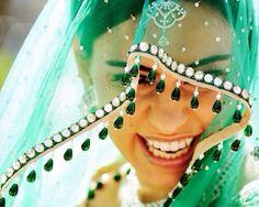 Best Wedding Photographers Northern Virginia - Wedding Photography ...