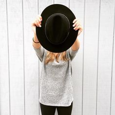 It's getting HAT in here   Check out our new line #suncoo all the way from Paris!