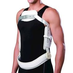 Orthomen TLSO Hyperextension Back Brace Thoracic Mechanical Back Pain & Thoracolumbar Injury Hip Pain, Back Pain, Perfect Image, Perfect Photo, Love Photos, Cool Pictures, Beautiful Pictures, Hip Brace, Hinged Knee Brace