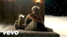 P!nk - Just Give Me A Reason ft. Nate Ruess Grupo Como Ser Feliz na Terceira Idade https://www.facebook.com/groups/C.S.F.N.T.I/