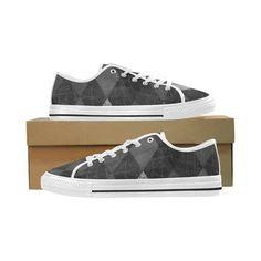 Sneakers – Kaktus99 Legging, Sneakers, Sweatshirt, Louis Vuitton, Shoes, Fashion, Bag, Accessories, Tennis