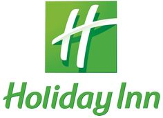 Google Image Result for http://zachbussey.com/wp-content/uploads/2011/04/Holiday-Inn-Logo.gif