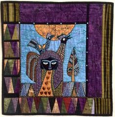 Jaka beaded quilt at http://www.artisticartifacts.com/category/BPN.html