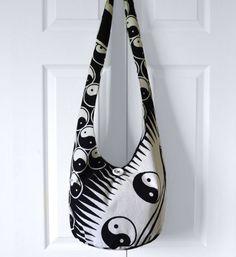 yin yang purses - Google Search