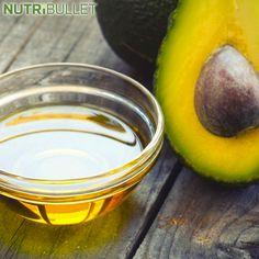 Wprowadzenie do naszej diety olejów rafinowanych, jak również odejście od mięsa zwierząt dzikich i karmionych trawą, spowodowało wzrost spożycia tłuszczów omega-6 :) Użycie oleju kukurydzianego, z nasion bawełny i rzepakowego znacznie wzrosło, a tłuszczów omega-3 drastycznie spadło. Przez ten wzrost wielu Amerykanów cierpi z powodu niedoborów niezbędnych kwasów tłuszczowych omega-3.  #nutribullet #nutriklub #gym #gymlife #power #beauty #beautiful #smoothie #cleaneating #fitfood #healthy