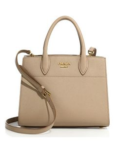 31b274bab99a 62 Best PRADA GET IT images | Prada handbags, Prada purses, Side purses