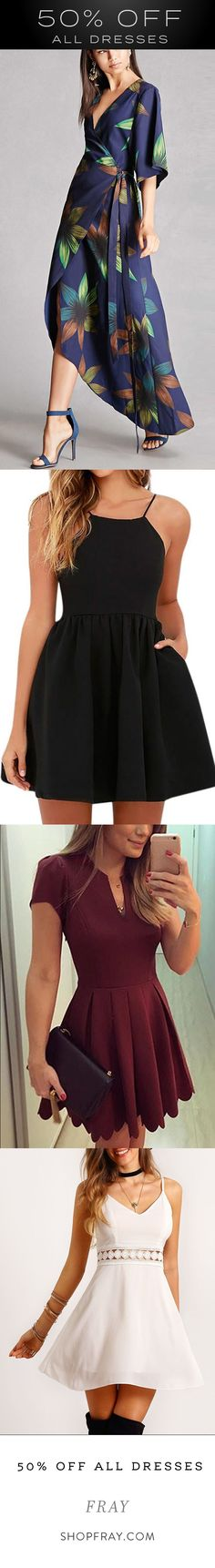 Fall Dresses For Women Herbstkleider Für Frauen Robes D'Automne Pour Les Femmes Vestidos De Otoño Para Mujer - Simple Dresses, Pretty Dresses, Beautiful Dresses, Casual Dresses, Fashion Dresses, Summer Dresses, Mini Dresses, Daytime Dresses, Dresses Dresses