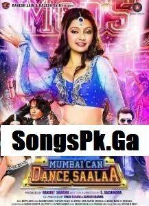 Mumbai Can Dance Saalaa 2015 Bollywood Hindi Movie Audio SongsPk Mp3 Download Mumbai Can Dance Saalaa Songs, Mumbai Can Dance Saalaa Mp3, Mumbai Can Dance Saalaa Audio, Mumbai Can Dance Saalaa Song, Mumbai Can Dance Saalaa Mp3 Songs, Mumbai Can Dance...