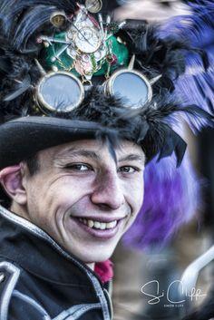 Best ideas about Steampunk on Pinterest | Steampunk fashion ...