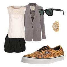 Vans - http://www.zacaris.com/list-product.php?manufacturers_id=94