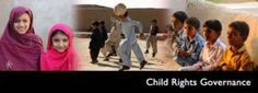 #CHILDRIGHTS CHILD RIGHTS IN THE FAMILY, SCHOOL AND COMMUNITY