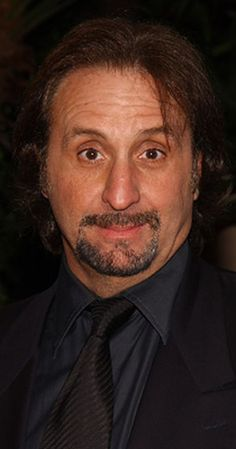 Ron Silver, Actor: Ali. Ron Silver was born on July 2, 1946 in New York City, New York, USA as Ronald Arthur Silver. He was an actor and director, known for Ali (2001), Timecop (1994) and Reversal of Fortune (1990). He was married to Lynne Miller. He died on March 15, 2009 in New York City.