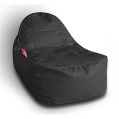 This a Lounge Chair for Kids with a Perfect back support and Full Fledged Leg Rest for Kids. Its made out from leatherette which is the Finest Material for Bean Bags and Soft Lounges. A Piping adds a charm to it and Back support acts as a Cushion for the Kids to even sleep on it. Kids just love being on it. Size L, carries upto 100 KG's.