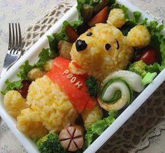 Foodart