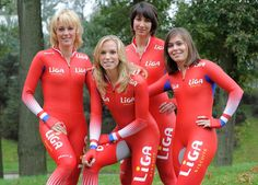 Women's Diving, Dutch Women, Female Cyclist, Bicycle Girl, Grid Girls, Curvy Outfits, Athletic Women, Winter Sports, Female Athletes