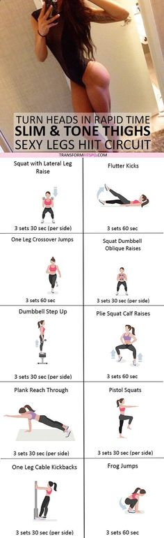 Yoga Fitness Flat Belly #womensworkout #workout #femalefitness Repin and share if this workout gave you slim and toned thighs! Click the pin for the full workout. - There are many alternatives to get a flat stomach and among them are various yoga poses.