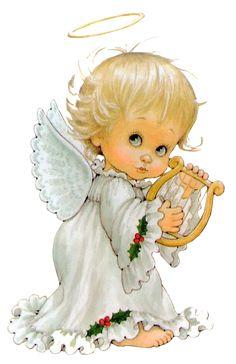 Ruth Morehead Tubes | tubes enfants / Ruth Morehead - Blog de l'ile de kahlan