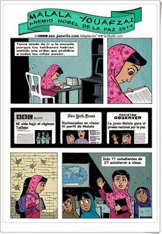 Poetry Terms, Haiku, Acrostic, Cinquain, Lyrics Pocket Flip Book - Study All Knight Book Study, Writing A Book, Essay Writing, Malala Yousafzai Story, Story Drawing, Books Everyone Should Read, Social Trends, Classroom Language, Argumentative Essay