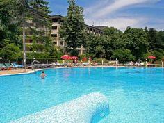 HOTEL BELLEVUE RESIDENCE & SPA 4*+, Bansko, Bulgaria  #bansko  #ski  #skibulgaria #skibansko   http://bansko-ski.ro/oferta/95/hotel-bellevue-residence-&-spa-4*+.html