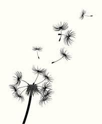 pollen tattoo - Buscar con Google