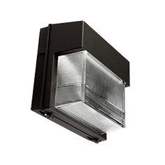 RAYON LIGHTING T643LED: LED Century Wall Pack | Rayon Lighting Group