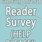 Reader-Survey-Logo