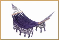 (paid link) A cat hammock is a type of cat bed that consists of a fragment a fabric attached at the sides or corners to a stand or further structure, providing a ... #cathammock
