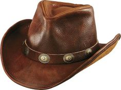 Size 8 cowboy hats perfect for people with big heads. Our oversized cowboy hats have extra depth to ensure a great comfort and look great! Mens Cowboy Hats, Leather Cowboy Hats, Western Cowboy Hats, Cowgirl Hats, Cowboy Boots, Brown Cowboy Hat, Western Wear, Weekender, Men's Accessories