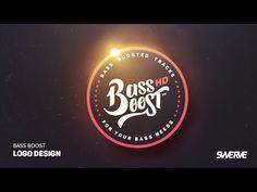 Illustrator Tutorial: Logo Design Process by Swerve™ - YouTube