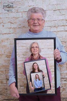 Unsere #FIstudentin Laura Heußner hat uns mit dieser 4-Generationen Collage überrascht. :)  Was sag ihr!?  Mehr von Lauras Arbeiten findet ihr hier: www.honeypicture.de oder auf www.facebook.de/honeypicturebylauraheussner   Wollt ihr eure fotografischen Fähigkeiten verbessern?  Hier erfahrt ihr mehr über unseren Online-Fotografiekurs http://www.dasfotografieinstitut.de/landing  #FI #Fotografieinstitut #family #dasfotografieinstitut #instaFI #4generations #4generationen #omaandherfamily