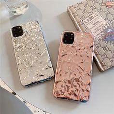 Kawaii Phone Case, Girly Phone Cases, Diy Phone Case, Iphone Phone Cases, Phone Covers, Iphone 7 Plus, Accessoires Iphone, Leather Phone Case, Iphone Models