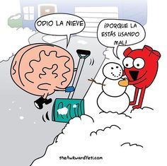 comic-corazon-cerebro-awkward-yeti-1
