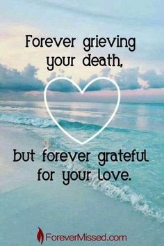 Grief Poems, Son Poems, I Miss My Mom, Missing My Son, Missing Loved Ones, Heaven Quotes, I Miss You Quotes, Grieving Quotes, Memories Quotes