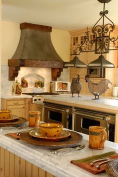 country kitchen decorating ideas cozy country lake geneva vacation house 4 traditional kitchen kitchen stove reno remodel 175 best country kitchens images dining