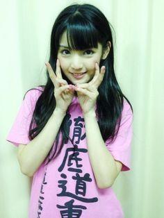 ありがとうございます の画像 道重さゆみオフィシャルブログ「サユミンランドール」Powered by Ameba