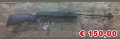 A-0031 NUOVO http://www.armiusate.it/armi-ad-aria-compressa-softair/carabine-aria-compressa/diana-panther-21-calibro-4-5-177_i71087