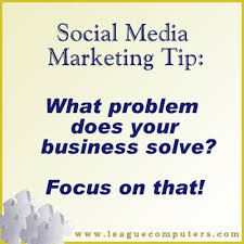 Social Media is about connecting with people & conversation. Celebrate the power of words with a collection of inspirational/funny social media quotes. Small Business Marketing, Content Marketing, Social Media Marketing, Marketing Strategies, Social Media Quotes, Social Media Site, Marketing Quotes, Influencer Marketing, Marketing Materials
