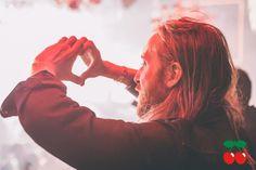 David Guetta at Pacha Ibiza Ibiza Party, David Guetta, Love Messages, Online Tickets, Love Affair, Mystic, Parties, Island, Sexy