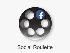 Um novo aplicativo para o Facebook promete dar um toque de emoção (e que emoção!) para os usuários da rede social: sua conta pode ser apagada sem dó, com apenas um clique. >> Confira: http://innovatepublicidade.wordpress.com/2013/05/15/game-para-facebook-pode-apagar-sua-conta/