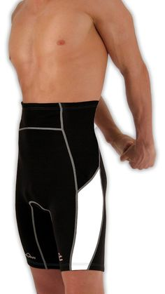 https://www.fitnessybienestar.com/productos-vulkan/ Un amplio catálogo de productos Vulkan para prevenir dolores, lesiones y celulitis.